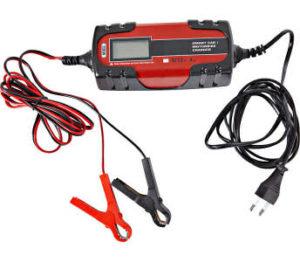 K-Classic Batterieladegerät