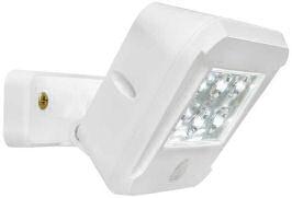 K-Classic LED-Steckdosenspot und LED-Aussenstrahler im Angebot | Kaufland 27.12.2018 - KW 52