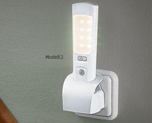 LED-Orientierungsleuchte Modell 2