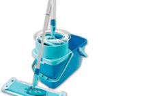 Leifheit-Bodenwischer-Clean-Twist-System-Penny-600x561