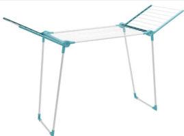 Leifheit Pegasus 160 Solid Slim Wäscheständer im Angebot bei Lidl » Online