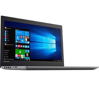 Lenovo Ideapad 320-15IAP Notebook im Kaufland Angebot