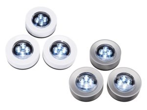 Livarno-LUX-3-LED-Leuchten-Lidl