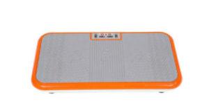 MediaShop Vibro Shaper Vibrationsplatte