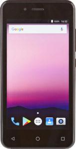 Medion Life E4507 Smartphone