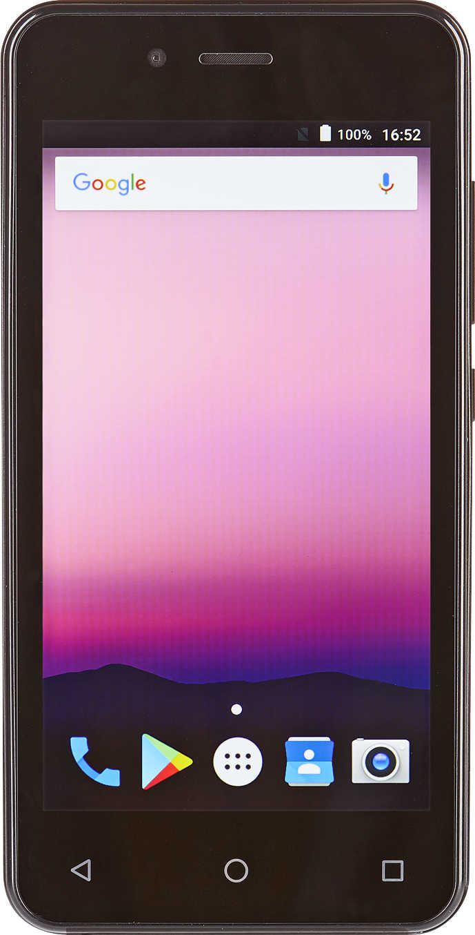 medion life e4507 smartphone kaufland angebot ab 29 kw 13. Black Bedroom Furniture Sets. Home Design Ideas