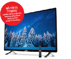 medion-life-x18090-md-31191-ultra-hd-smart-tv-fernseher