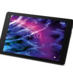 Aldi Süd 3.5.2018: Medion LifeTab X10607 10,1-Zoll LTE-Tablet-PC im Angebot