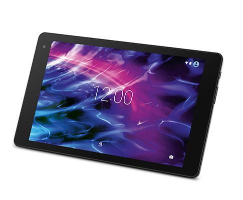 Medion LifeTab X10607 10,1-Zoll Tablet-PC