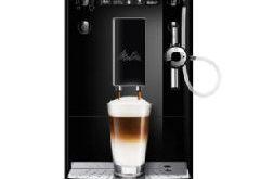 melitta-caffeo-solo-perfect-milk-pure-aldi-sued