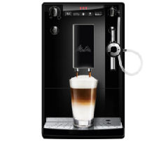 melitta-caffeo-solo-perfect-milk-pure-aldi-sued