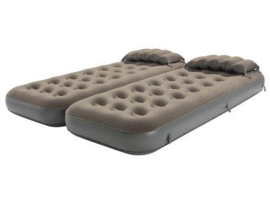 Meradiso Komfort-Luftbett im Angebot bei Lidl [KW 6 ab 8.2.2018]