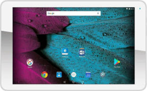 Odys Pace 10 Tablet-PC