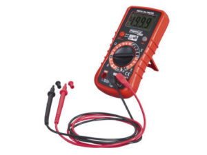 PowerFix PDM 300 B1 Digital-Multimeter