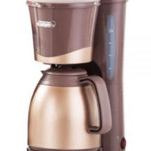 PowerTec Kitchen Supreme Kaffeeautomat im Angebot » Norma 30.12.2019 - KW 1