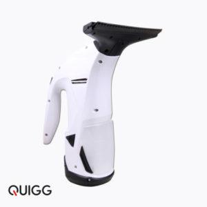 Quigg Akku-Fenstersauger im Angebot bei Aldi Nord [KW 5 ab 29.1.2018]