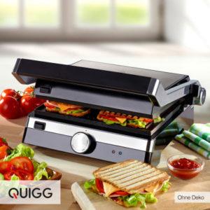 quigg-kontakt-grill-aldi-nord