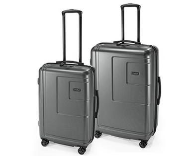 Royal Class Travel Line Polycarbonat-Koffer-Set 2-teilig