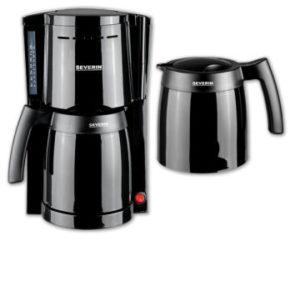Severin-KA-9234-114-Kaffeeautomat-Penny