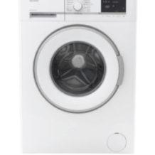 Real: Sharp ES-GDB7145W-DE A+++ Waschautomat als Tipp der Woche [KW 10 ab 5.3.2018]