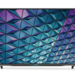Sharp LC-43CFG6352E 43-Zoll Full-HD-LED-TV Fernseher im Real Angebot [KW 12 ab 19.3.2018]