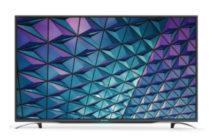 Sharp LC-43CFG6352E 43-Zoll Full-HD-LED-TV Fernseher