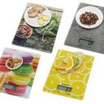Lidl: Silvercrest Küchenwaage im Angebot ab 7.6.2018