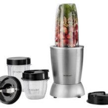 Silvercrest Nutrition-Mixer im Angebot bei Lidl » Online