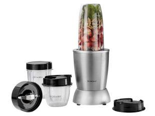 Silvercrest Nutrition-Mixer
