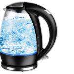 Home Ideas Cooking Wasserkocher Retro im Angebot bei Penny Markt 8.4.2020 - KW 15