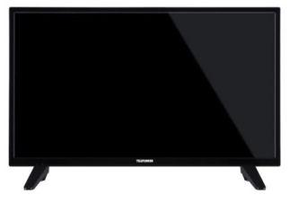 Telefunken D39F472N4CW 39-Zoll Fernseher im Real Angebot ab 22.10.2018