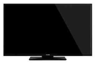 Telefunken D49U297N4CWH 49-Zoll Ultra-HD Fernseher: Real Angebot ab 16.9.2019 - KW 38
