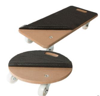 duro universal transporthilfe im angebot bei aldi nord kw 6 ab 5. Black Bedroom Furniture Sets. Home Design Ideas