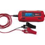 Ultimate Speed ULGD 3.8 B1 KFZ-Batterieladegerät für 17,99€ bei Lidl