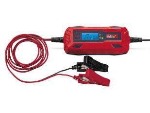 Ultimate Speed ULGD 3.8 B1 KFZ-Batterieladegerät