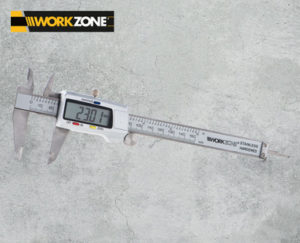 workzone-digitale-schiebelehre-hofer (1)