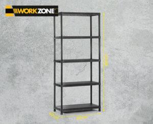 workzone-haushaltsregal-aldi-sued