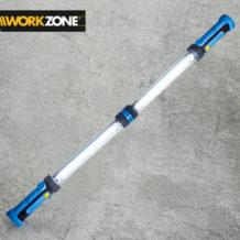 Workzone LED-Arbeitsleuchte XXL im Angebot » Hofer 25.1.2018 - KW 4