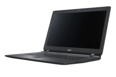 Acer Aspire ES 17 ES1-732-P6LA Notebook: Real Angebot ab 11.2.2019