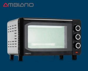 ambiano-minibackofen-hofer (1)