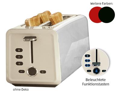 Aldi Kühlschrank Retro : Medion retro kühlschrank hofer hofer kühl gefrierkombination