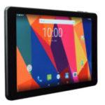 Captiva Tablet Pad 10 3G Plus im Angebot » Real 2.12.2019 - KW 49