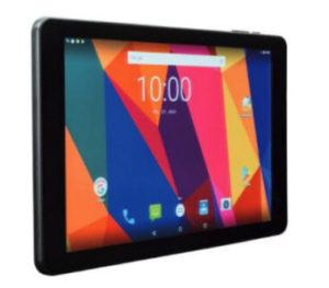 Captiva Pad 10 3G Plus Tablet-PCs