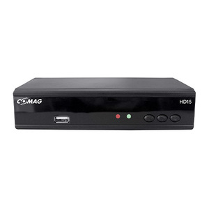 Comag-HD15-HDTV-SAT-Receiver-Real