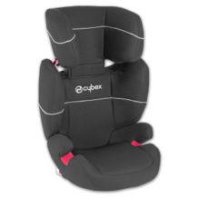 Cybex Auto-Kindersitz Free-Fix: Penny Markt ab 28.2.2019 - KW 9