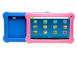 Lidl: Denver TAQ-90032K MK2 Kinder-Tablet-PC im Angebot