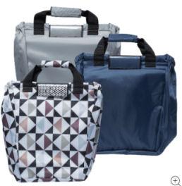 Einkaufswagentasche