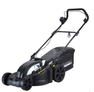 garden feelings elektrischer vertikutierer im aldi nord angebot kw 13 ab 26. Black Bedroom Furniture Sets. Home Design Ideas