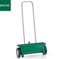 Gardenline Streuwagen: Aldi Süd / Hofer Angebot ab 7.3.2019 - KW 10