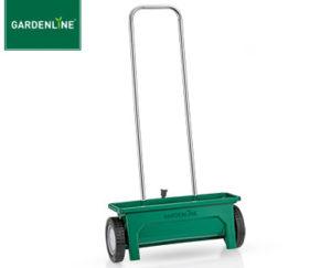 gardenline-streuwagen-aldi-sued